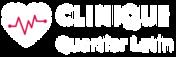 Clinique Quartier Latin Logo